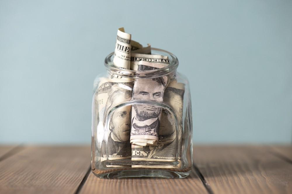 Etsy Gets Creative: Helping Sellers Build Emergency Savings