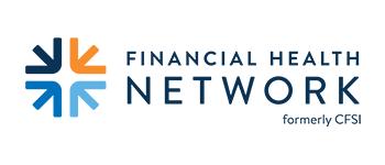 Announcing the Inaugural Partners: BlackRock's Emergency Savings Initiative