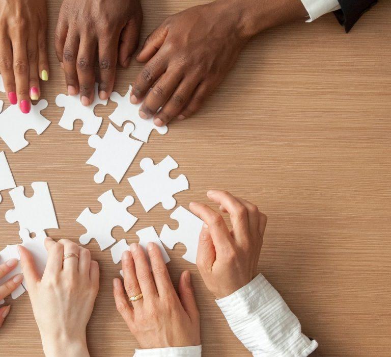UPS, Mastercard, Etsy, Brightside, Arizona State University, and Acorns Join BlackRock's Emergency Savings Initiative