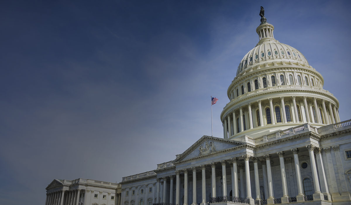 The CARES Act: Retirement Funds and Emergency Savings