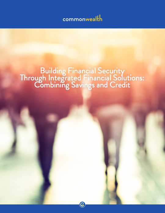 Building Financial Security Through Integrated Financial Solutions