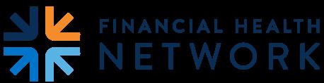 FinancialHealthNetwork_small