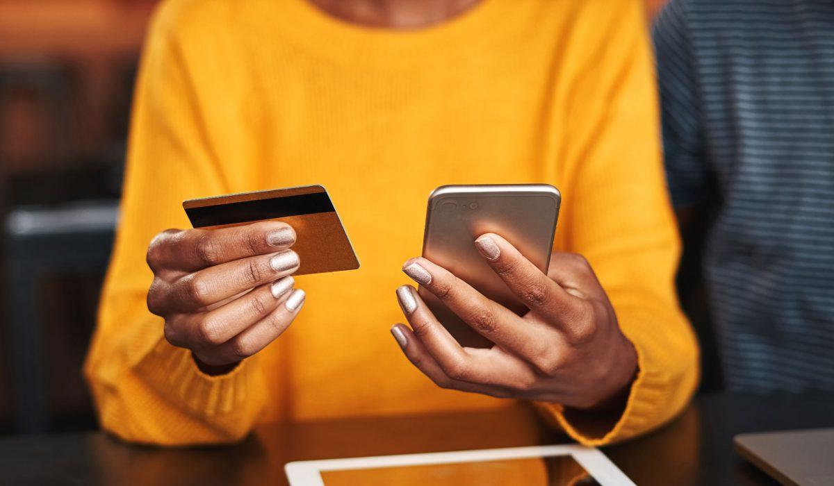 Paving the Way Forward: Savings on Prepaid Cards