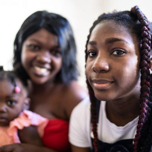 COVID-19 Exacerbates Already Stark Savings Gap Between Black and White Americans