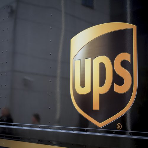 UPS Launches Emergency Savings Initiative for 90,000 Employees