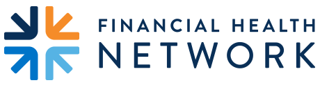 FinancialHealthNetwork_small