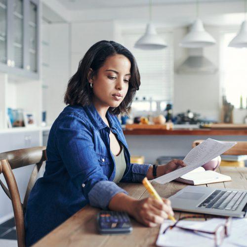 Empowering More Women to Build Savings Webinar: Three Key Takeaways
