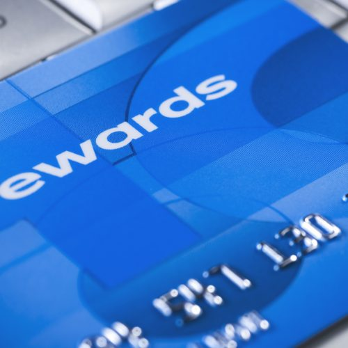 Case Study: Credit Card Rewards as an Opportunity to Build Savings