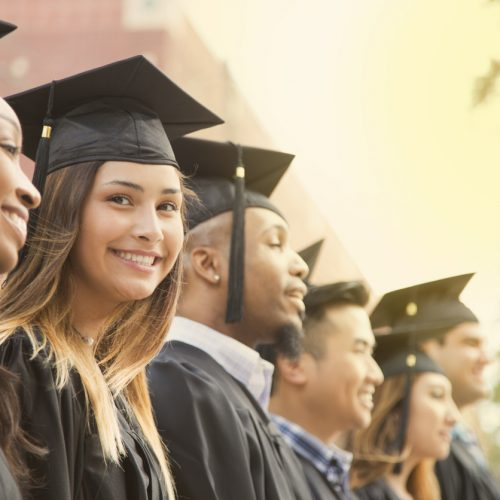 529 Account Plans and Emergency Savings: An Innovative Model to Increase Short-Term Liquid Savings While Saving for Postsecondary Education